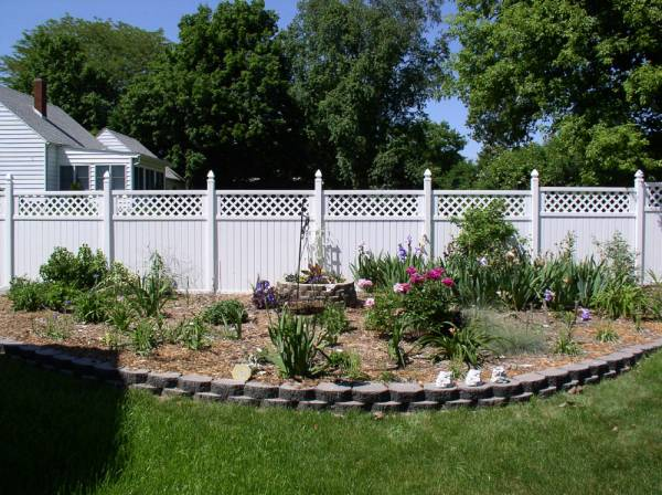 2006, wide shot, late spring